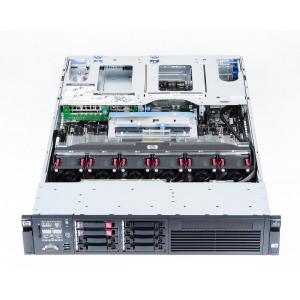 Hp Proliant DL380 G7 R2U