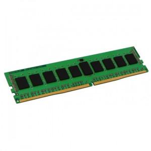 MEMORY DIMM 16GB PC23400...