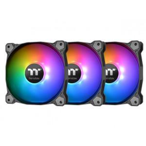 CASE FAN 120MM 3-RGB...