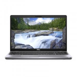 Dell Latitude 5510 (Intel...