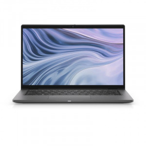 Dell Latitude 7310 (Core...
