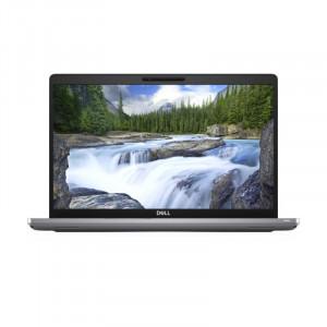 Dell Latitude 5511 (Core...