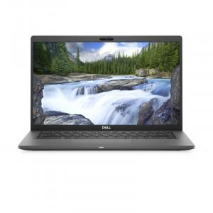 Dell Latitude 7410 (Intel...