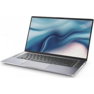 Dell Latitude 9510 (Core...