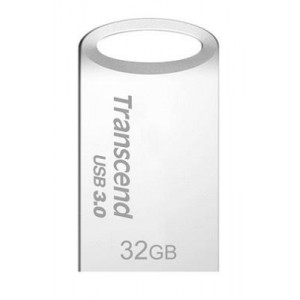 Procesorius (CPU):Intel Core i7-10850H
