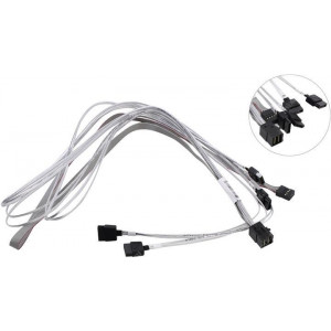 SERVER ACC CABLE...