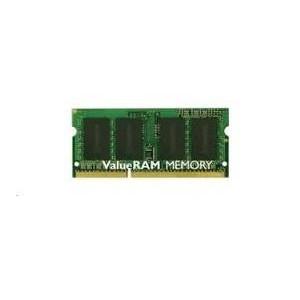 Procesorius (CPU):Intel Core i7-1165G7 4.7Ghz