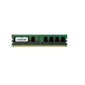 MEMORY DIMM 4GB PC12800...
