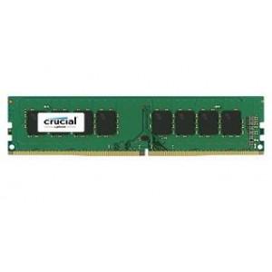 MEMORY DIMM 16GB PC19200...