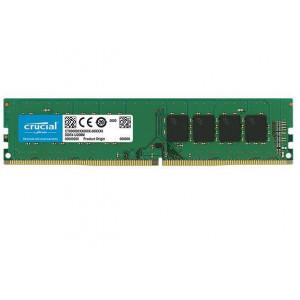 MEMORY DIMM 16GB PC25600...