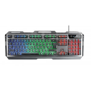KEYBOARD +MOUSE OPT. GXT...