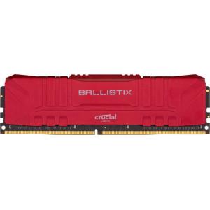 MEMORY DIMM 16GB PC21300...