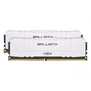MEMORY DIMM 16GB PC28800...